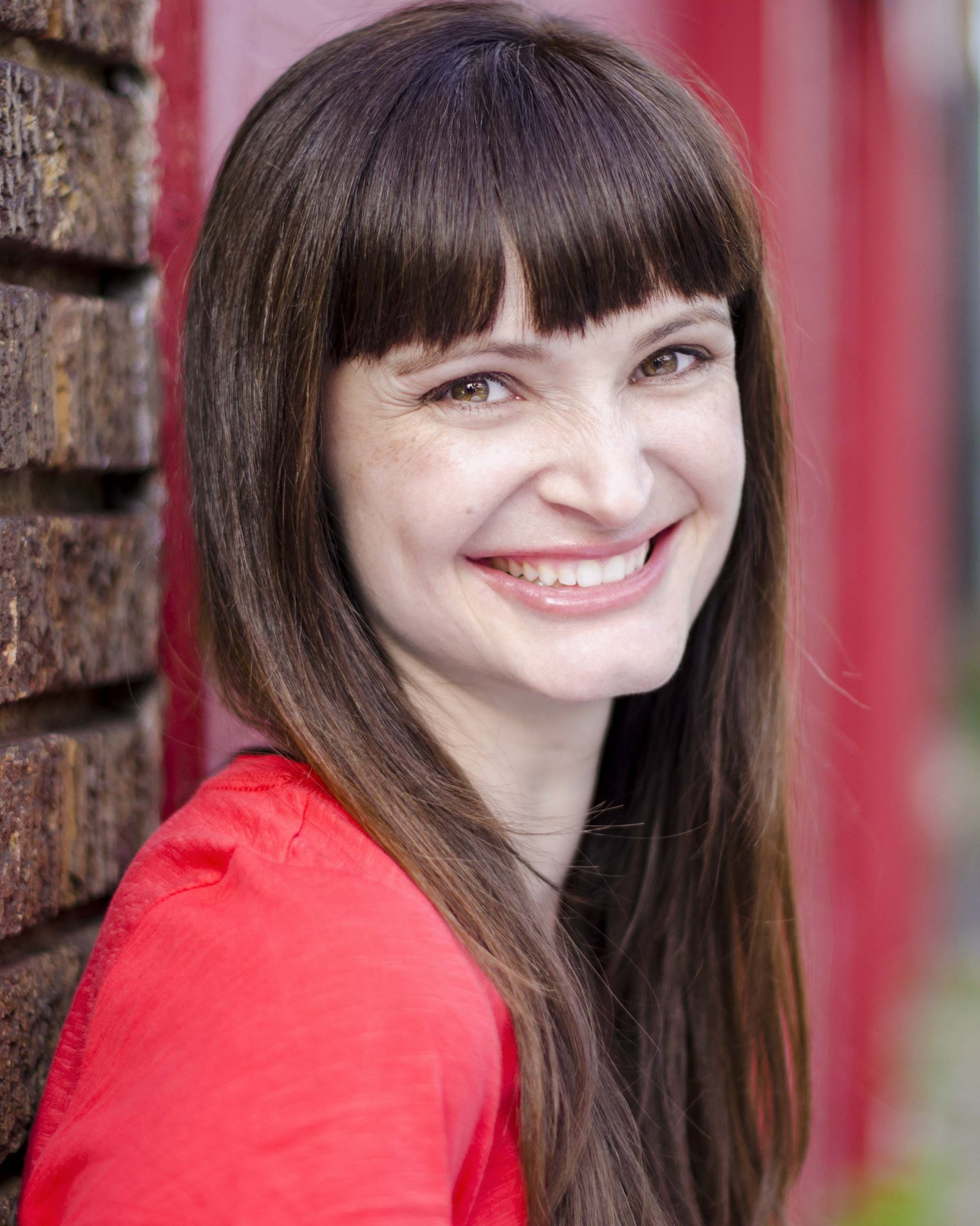 's Current Headshot 0110 (1) Brielle Silvestri