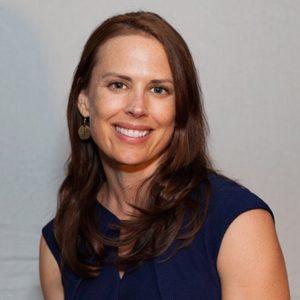 Melissa Hurd