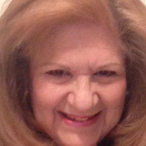 Marilyn Yanowitch