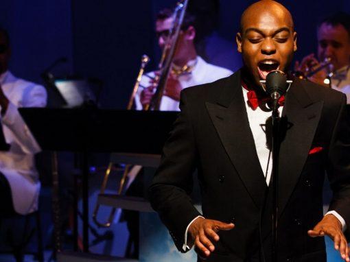 Louis Armstrong: Jazz Ambassador