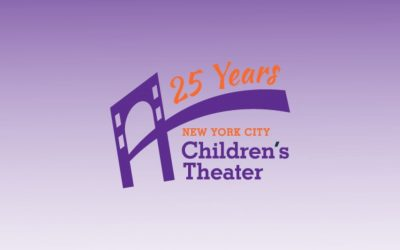 NYCCT Announces our 25th Anniversary Season!
