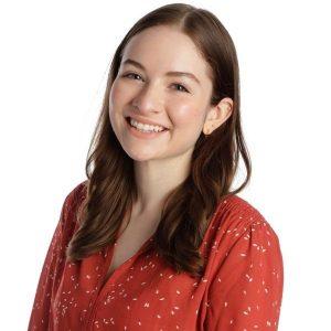 Claire Fleitz